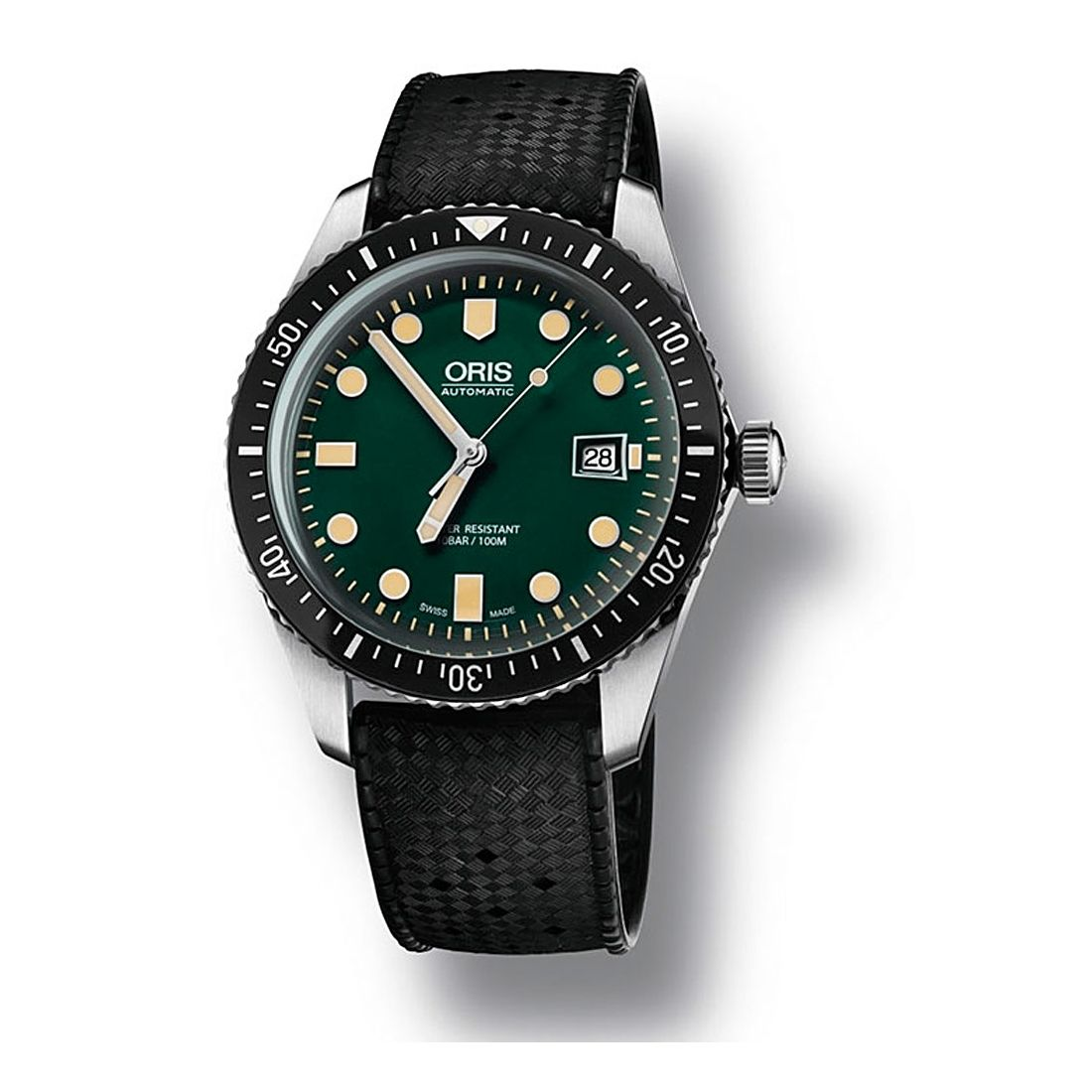 Reloj Oris Divers Sixty-Five - 01 733 7720 4057-07 4 21 18  - 1