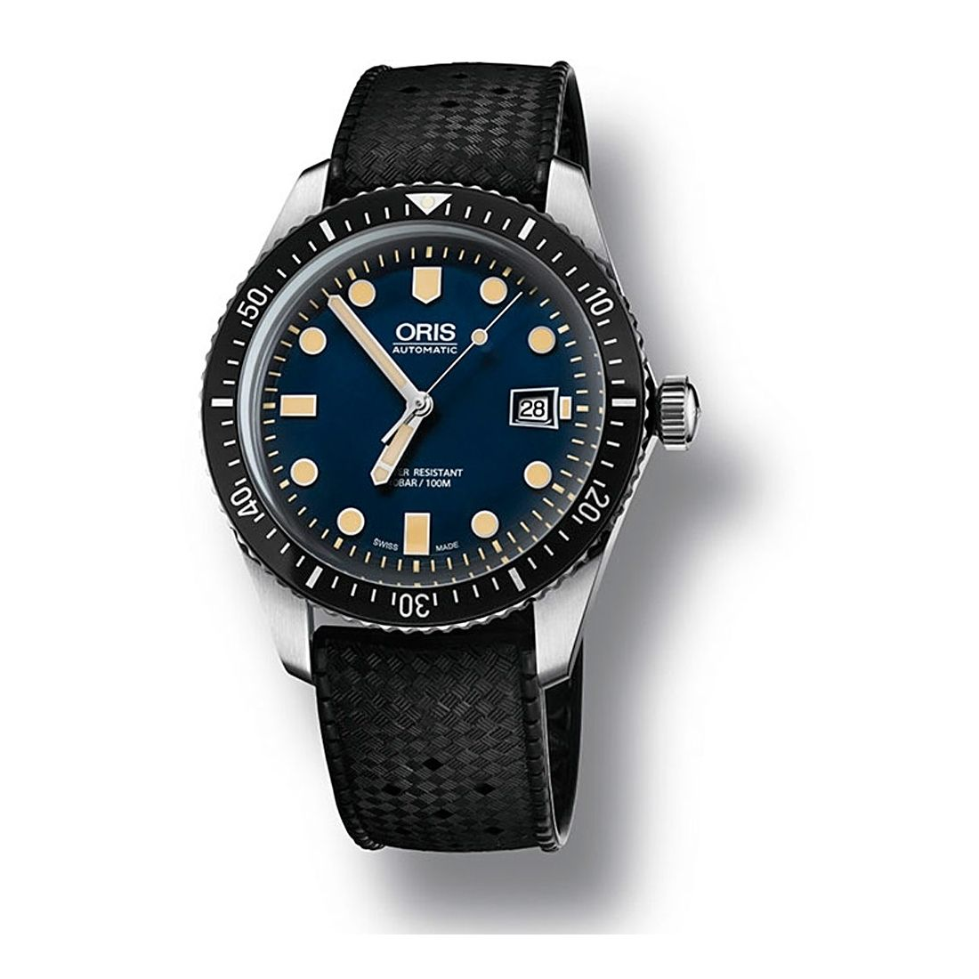 Reloj Oris Divers Sixty-Five - 01 733 7720 4055-07 4 21 18  - 1