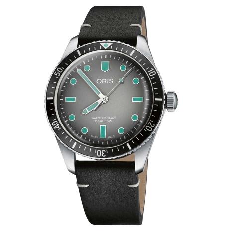 Reloj Oris Divers Sixty Five - 01 733 7707 4053-07 5 20 89  - 1
